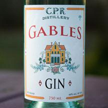 Gables Gin